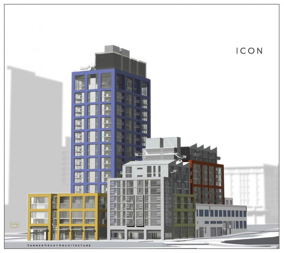 icon2c